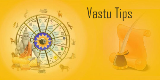 vaastu tips for luxury homes