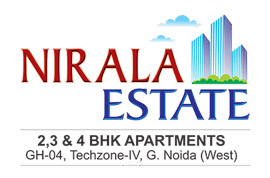 Nirala Estate