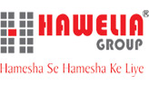 Hawelia Group